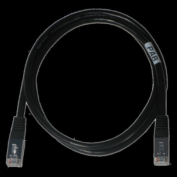 GHL PAB-Cable-1 m