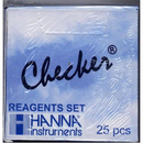 Hanna Checker Reagenzien Phosphorus, 25 Tests HI736-25
