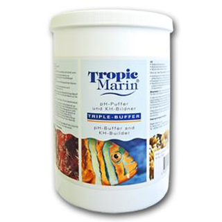Tropic Marin TRIPLE-BUFFER 1800 g