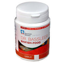 Dr. Bassleer BioFish-food Medium Garlic XL
