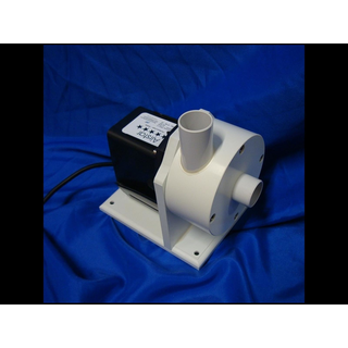 Airstar 9000 AC Circulation pump
