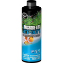ARKA Microbe Lift - Nite-Out II (236ml.)