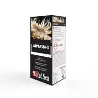 Red Sea Aiptasia X 60ml