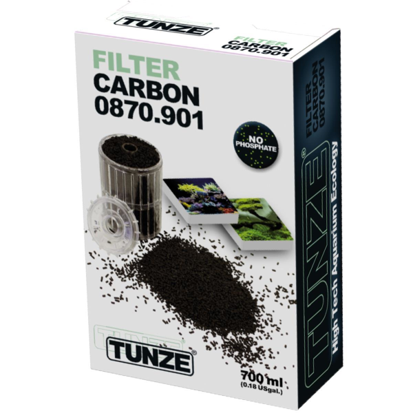 Tunze Filter Carbon