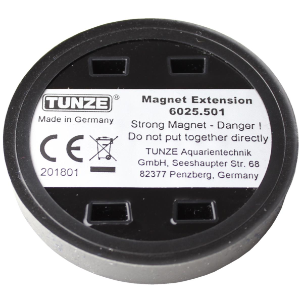 Tunze Magnet Extension