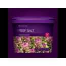 Aquaforest Reef Salz 22 Kg Eimer CA. 410-430 mg, Mg:...